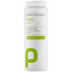 peclavus® PODOcare Peclavus® PODOcare Poudre déodorante pour les pieds