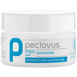 peclavus® PODOmed crème à l'ozone