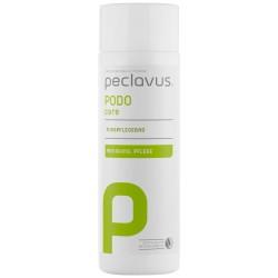 peclavus® PODOcare Bain de pieds