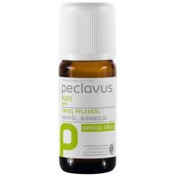 Peclavus® PODOcare Huile de soin des ongles