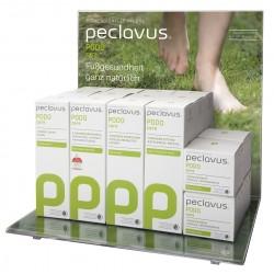 Peclavus® PODOcare coffret classic