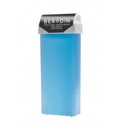 Berodin cire cristal cartouche 100 g