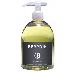 Berodin huile de jasmine 500 ml