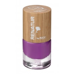 RENATUR by RUCK® Nail Polish