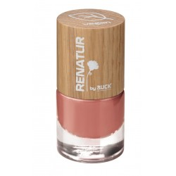 RENATUR by RUCK® Vernis à ongles lily
