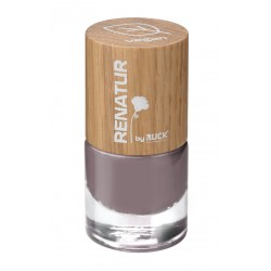 RENATUR by RUCK® Vernis à ongles lilac