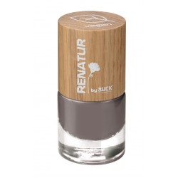 RENATUR by RUCK® Vernis à ongles crocus