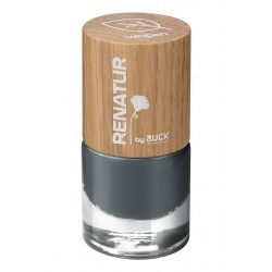 RENATUR by RUCK® Vernis à ongles blowball