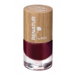 RENATUR by RUCK® Vernis à ongles clove