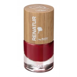 RENATUR by RUCK® Vernis à ongles rose
