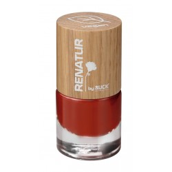 RENATUR by RUCK® Vernis à ongles poppy
