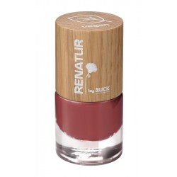 RENATUR by RUCK® Vernis à ongles lizzie