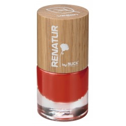 RENATUR by RUCK® Vernis à ongles amaryllis