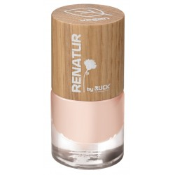 RENATUR by RUCK® Vernis à ongles camellia