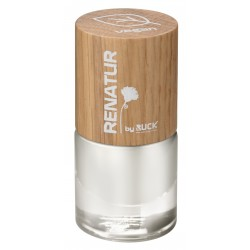 RENATUR by RUCK® Vernis à ongles snowdrop