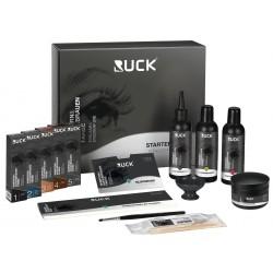 RUCK  Teinture De Sourcils©   Starter-Set