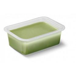 Bio-paraffine avec huile d'olive 4000 g