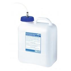 MELAG réservoir de condensat pour MELAtronic 15 EN+
