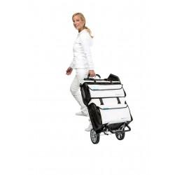 Transporteur RUCK® MOBIL SYSTEM