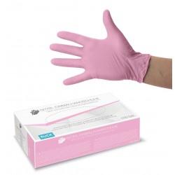 RUCK® gants à usage unique en nitrile
