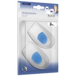 RUCK® DRUCKSCHUTZ talonnette de protection en sillicone 36-40