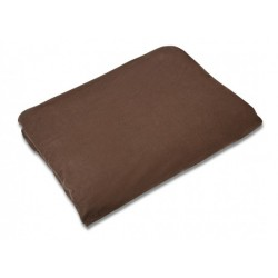 Srap pour table de massage RUCK marron