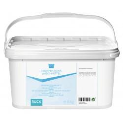 RUCK® détergent désinfectant 5kg