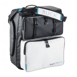 RUCK® MOBIL SYSTEM Sac