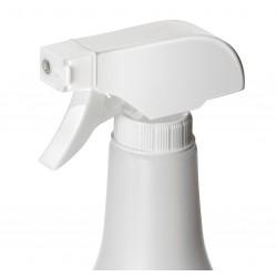 Doseur spray pour une bouteil de 1 L