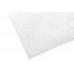 Bande non tissées standard L / W: 20/8 cm 100 pcs