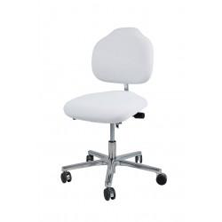 Housse lavable pour chaise de travail RUCK® Ergo