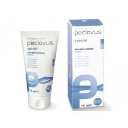 Peclavus special crème anti mix 75 ml