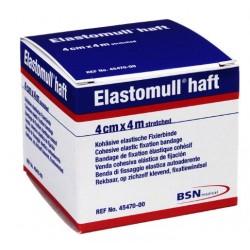 Bandage Elastomull 4 cm x 4 m  ( 20 pcs )