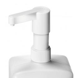 Doseur pour desinfectant 1L / 500 ml