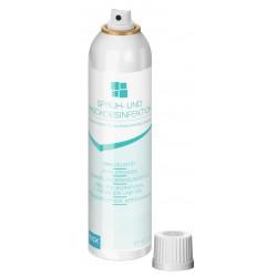 Spray alcool desinfectant 400 mL